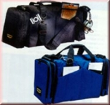 Jepp. Navigator Bag