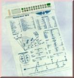 Kniebrett Planning Board PB 10