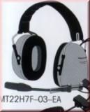 Peltor  Headset ANR