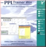 PPL Trainer WIN