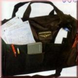 Jepp. Student Pilot Bag B-ST