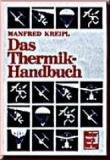 Das Thermikhandbuch
